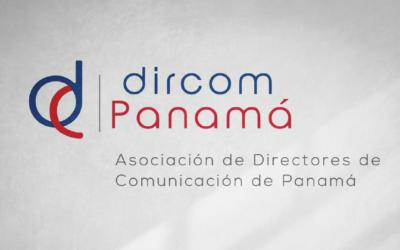 Fundacom: Se crea Dircom Panamá