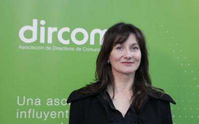 Ángeles Moreno presidirá la European Public Relations Research and Education Association (EUPRERA)