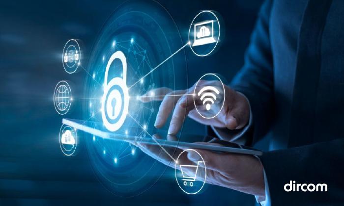 Webinar – Ciberseguridad: retos y desafíos